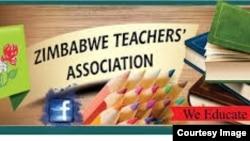 Zimbabwe Teachers Association