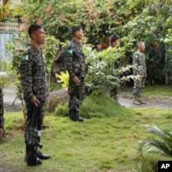 In Southern Philippines Insurgency, Locals Are No Strangers to Deadlocked Talks
