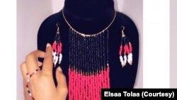 """Faaya gabaa """"Oromo Made'"""