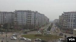Diyarbakir (Amed).