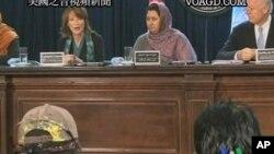گزارش ملل متحد: قانون منع خشنوت علیه زنان به درستی تطبیق نشده است
