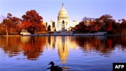 Kongre'de Dengelerin Değişmesi Ulusal Güvenlik Politikalarını Ne Ölçüde Etkileyecek?