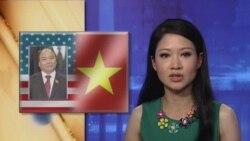 Việt Nam sắp quản lý các ứng dụng chat Viber, Line, Whatsapp