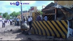 VOA60 AFRICA - MAY 09, 2016