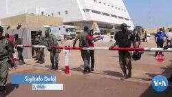 Sigikafo Dofolow Bamako
