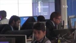 Se alistan en Miami contra el ataque cibernético