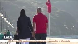 Sexe et amour au Maroc en 2.0