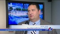 تحلیلگر ارشد بنیاد دفاع از دموکراسی: رژیم ایران به دنبال اسلام افراطی شیعه است