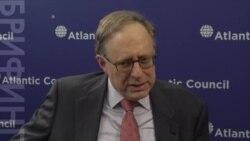 Вершбоу: «Мы готовы ответить на действия России»
