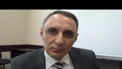 Kamran Əliyev: 200 nəfər barədə 100 cinayət işi məmurlarla bağlıdır