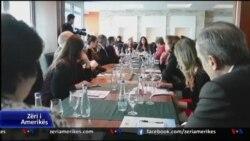 Ndërgjegjësimi për dhunën ndaj grave në Mal të Zi