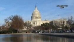Yeni ABD Kongresi'nde Zengin Çeşitlilik