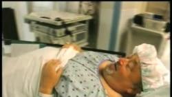 美國專訊 447(2012年10月28日)