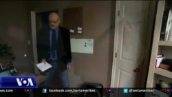 Dokumentar i ri në dy-vjetorin e vrasjes së gazetarit Jamal Khashoggi