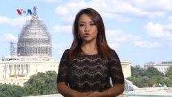 Obama Amankan Dukungan Domestik bagi Perjanjian Nuklir Iran