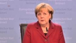 德法要求美國停止監聽歐洲