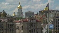 Американські експерти оцінили шанси України отримати гроші МВФ. Відео