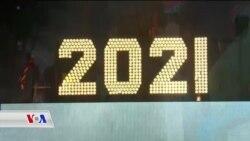 بەرنامەی کورد کۆنێکشن 1ی مانگی یەکی 2021