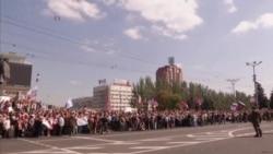ukraine25august14
