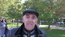 Amerikada prezident seçkilərinin Azərbaycana təsirləri nə ola bilər?