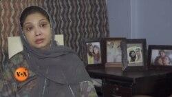 کراچی طیارہ حادثہ، بعض متاثرہ خاندان انشورنس کی رقم لینے پر راضی کیوں نہیں؟