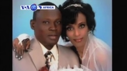 Manchetes Africanas 02 de Junho 2014