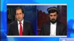 حکومت افغان در دستگیری طالبانی همچو ملا فضل الله ناتوان است