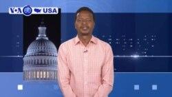 Machentes Americanas, 4 de Junho 2019