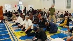 Warung VOA Ramadan: Sambut Ramadan, Tetap Waspada COVID-19