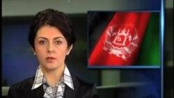 تکمیل کار اجندای سفر رئیس جمهور کرزی به پاکستان