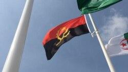 Analistas concordam com redução de embaixadas angolanas - 2:06