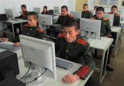 [인터뷰 오디오 듣기] 북한 정보통제 뚫을 IT 경진대회 '해커톤'