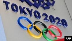 جاپان سمیت دنیا بھر میں کرونا وائرس پھیلنے کے سبب کھیلوں کی سرگرمیاں معطل ہیں۔