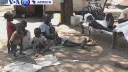 VOA60 Africa 10 Dez 12 Portugues