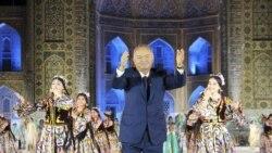 Afg'onistondagi o'zbeklar nazarida Islom Karimov kim edi?
