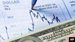 人民币争议