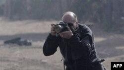 პაკისტანში ჟურნალისტის მკვლელობა დადასტურდა