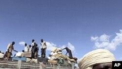 پناہ کی درخواستیں دینے والوں کی تعداد میں 17 فی صد اضافہ