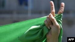 هشدار مقامات امنیتی به تظاهر کنندگان در روز ۱۳ آبان