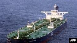 Somalili Korsanlar Hint Okyanusunda Yeniden Faaliyette