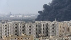 در ادامه خشونت در سوریه ۱۴ تن کشته شدند