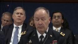 NSA Denies Spying on Millions of Europeans