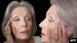 Phương pháp chống lão hóa bằng hormone có an toàn không?