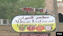SAD: Novi val iračkih izbjeglica stiže u Michigan