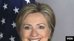 La secretaria de Estado norteamericana, Hillary Clinton, iniciará esta semana su primera visita al Cáucaso desde que asumiera su cargo.