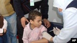 مقام های محلی در کرمان از عدم اطلاع رسانی درباره بیماری آنفولانزای خوکی انتقاد کرده اند.