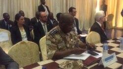 2Rs, África Ocidental: possível um plano para o Sahel?