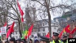 Turqi: 32 të arrestuar në një fushatë kundër një organizate kurde