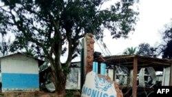 Nouveau massacre près de Beni, une quinzaine de morts, selon la société civile