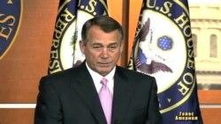 Республіканці відкидають імміграційну реформу